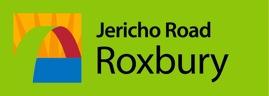 Jericho Road Roxbury