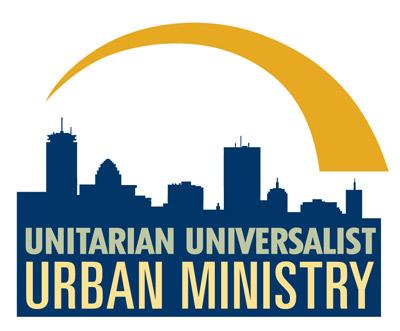 UUUM Logo