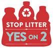 Stop Litter
