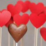 Chocolate Auction