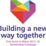 First Parish Stewardship Identity Variations (CMYK)