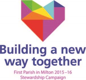 First Parish Stewardship Identity Variations (CMYK)