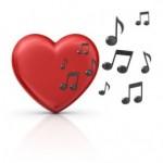 Valentines Concert