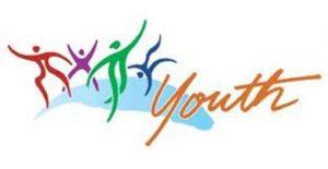 Youth Yacking