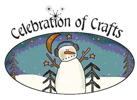 Holiday Craft Night